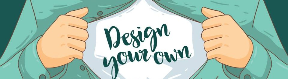 design_your_own
